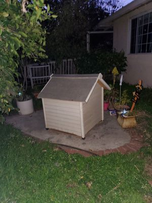 Dog house for Sale in Newport Beach, CA