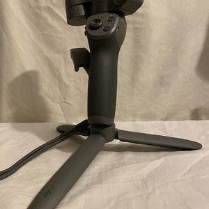 Dji Osmo Mobile 3 for Sale in Madison, CT