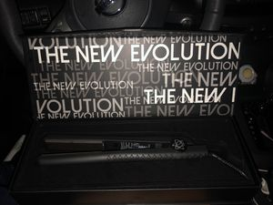 ultra turbo styler brand new for Sale in Chula Vista, CA