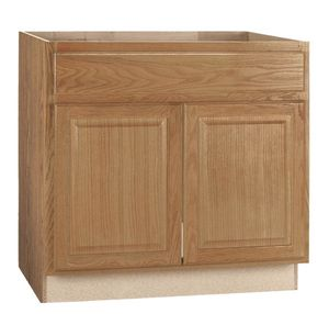 Sink base kitchen cabinet for Sale in Victorville, CA