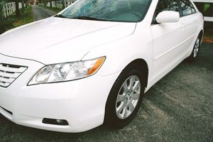 Best Camry XLE for Sale in New York, NY