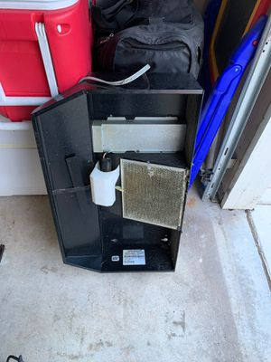 Kitchen Bell extractor for Sale in Fowler, CA