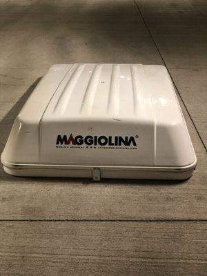 Autohome Maggiolina Car Tent for Sale in Seattle, WA