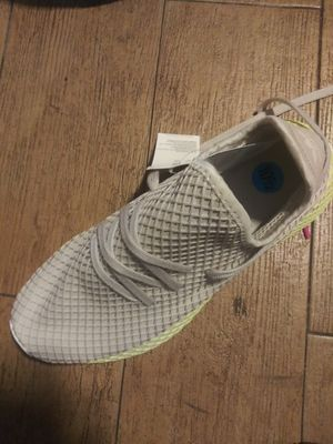 Adidas Size 10 for Sale in Oakland, CA