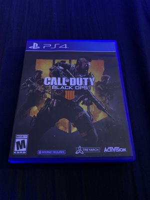 Call of duty for Sale in Rockville, MD