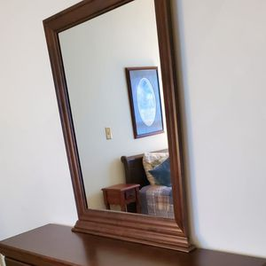 Mirror for Sale in Rockville, MD