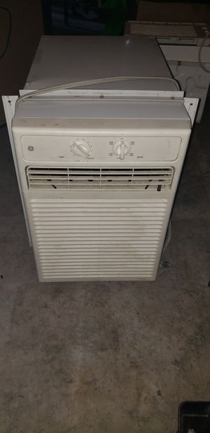 Vertical Window Air Conditioner for Sale in Winchester, VA