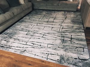 Large Rug for Sale in Vancouver, WA