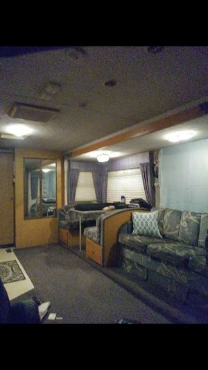 Class A RV for Sale in Staten Island, NY