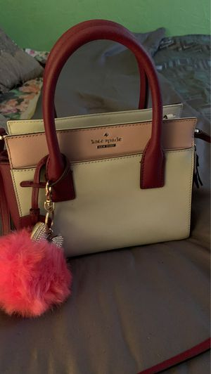 Kate spade for Sale in Des Plaines, IL