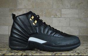 Retro Jordan 12 for Sale in West Park, FL