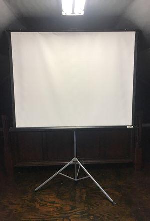Apollo screen for Sale in Detroit, MI