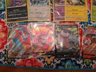 Pokemon cards for Sale in Prattville,  AL