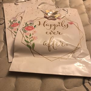 Wedding Bags for Sale in Lockport, NY
