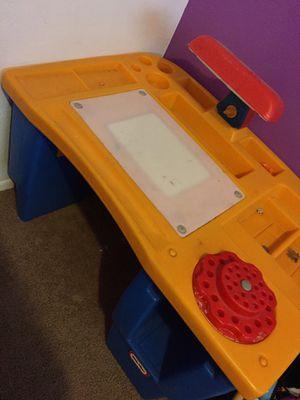 Kids Desk for Sale in Aurora, CO