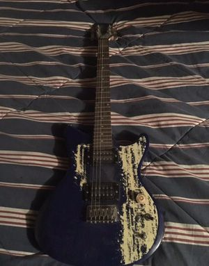 First act guitar for Sale in Las Vegas, NV