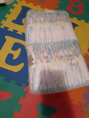 Pull-Ups *Marca 👶🏻 Huggies, Pampers 👶🏻 3T-4T for Sale in Westchester, IL