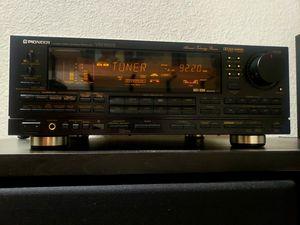 Pioneer VSX-9700S for Sale in Phoenix, AZ