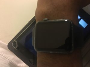 Apple Watch series 1 for Sale in Humble, TX