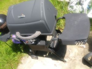Grill Bbq for Sale in Riverdale, GA