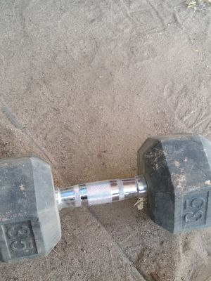 Weights for Sale in Juniper Hills, CA