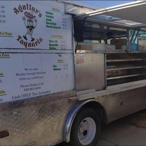 Food Truck for Sale in Woodburn, OR