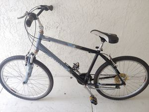 Diamondback Mountain Bike for Sale in Clearwater, FL