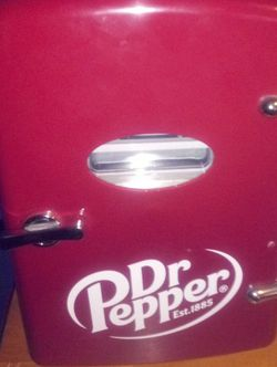 Dr Pepper for Sale in Rochester,  NY
