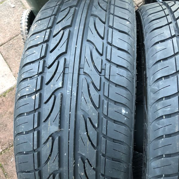 TIRES 245/30/24