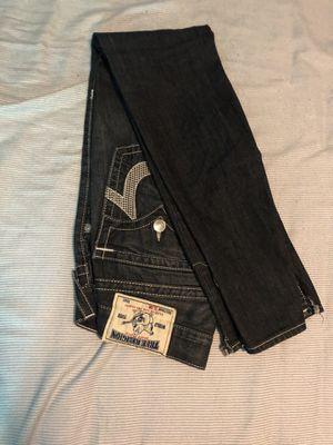 Jeans - True Religion - Slim Size 29 for Sale in San Pablo, CA
