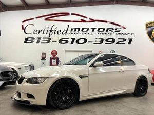 2008 BMW M3 for Sale in Tampa, FL