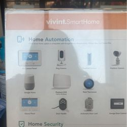 Security cameras for Sale in Fresno,  CA