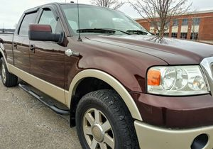 Perffect19OO$__O8__Ford F-150 KING RANCH for Sale in Washington, DC