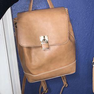 Bag Purse for Sale in Santa Ana, CA