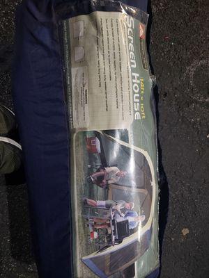Tent for Sale in Berwyn, IL