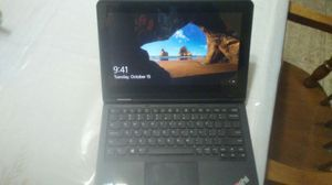Lenovo Yoga11e touchscreen laptop for Sale in Maywood, IL