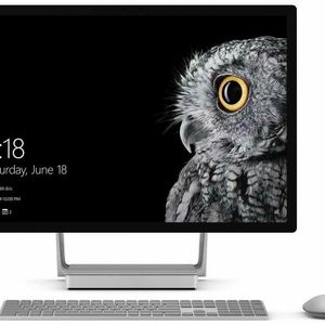 Microsoft Surface Studio for Sale in Happy Valley, OR