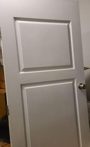Interior door for Sale in Gaston, SC