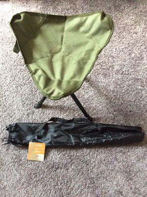 Boy Scout Camping Gear for Sale in Ocoee, FL