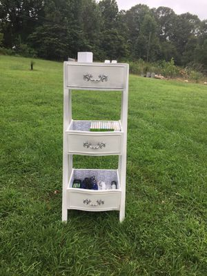 Living room or family room organizer for Sale in Pamplin, VA