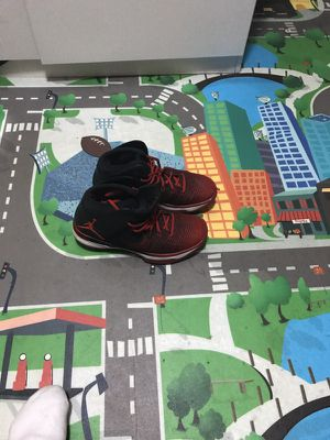 Air Jordan 31 Size 9 for Sale in Salt Lake City, UT