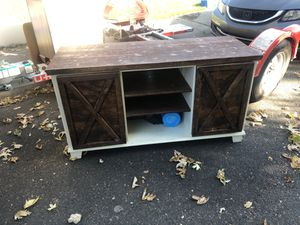 Free first come basis for Sale in McClellan Park, CA