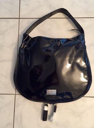 Brand-new Giorgio Armani handbag authentic for Sale in Philadelphia, PA