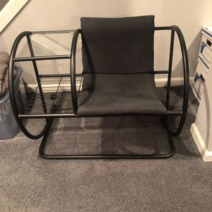 Telephone Chair for Sale in Englewood, CO