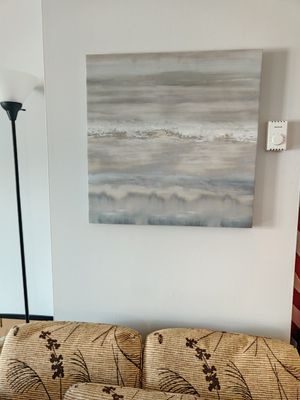 Painting for Sale in Washington, DC