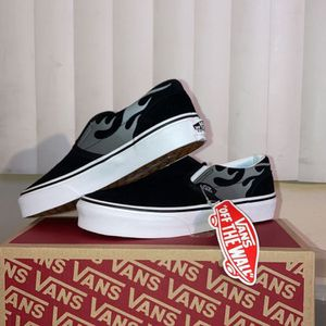 Vans Fire Flame for Sale in Lawndale, CA