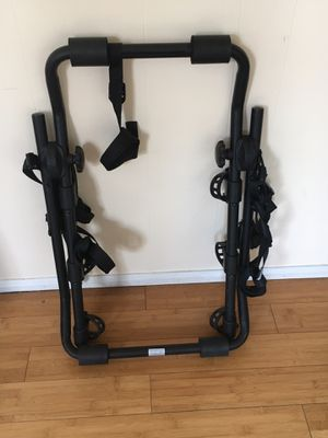 HOLLYWOOD RACK FOR 3 BIKE for Sale in Torrance, CA