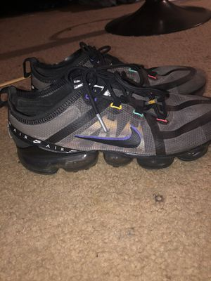 Nike Air Max size 9.5 for Sale in East Lansdowne, PA