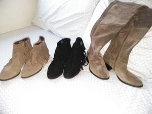 Women Boots for Sale in San Diego, CA