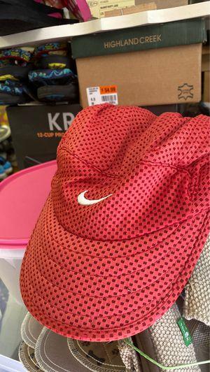 Nike hat for Sale in Cohutta, GA
